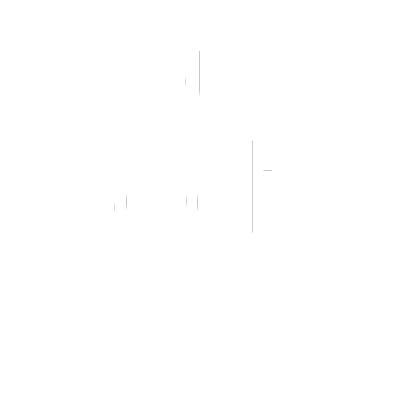 Your Body Space